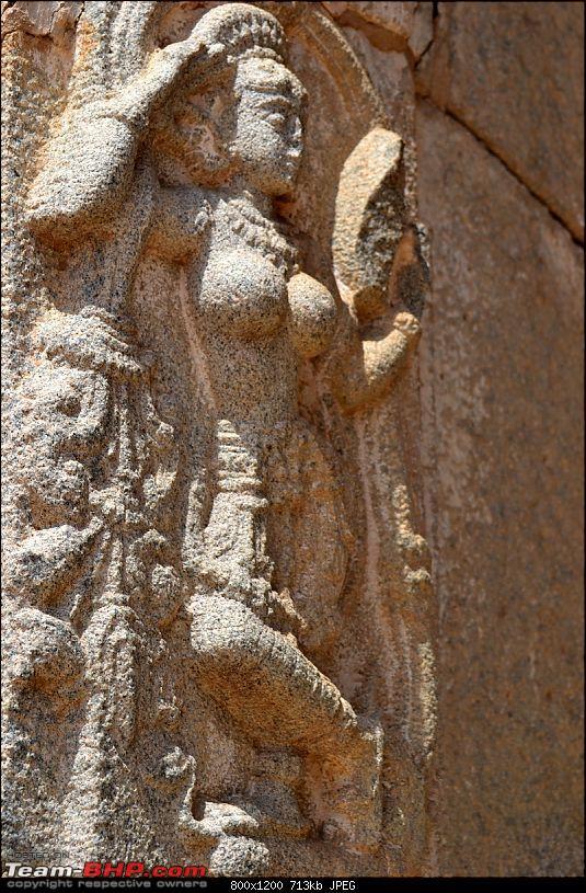 Fauji's Drivologues - Sandur's Splendors, Hampi's Wonders & Darroji's Bears-dsc_1702.jpg