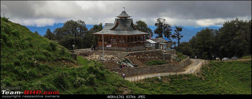 Reflecting on Driving Addictions - Bangalore to Spiti and Changthang-18.jpg