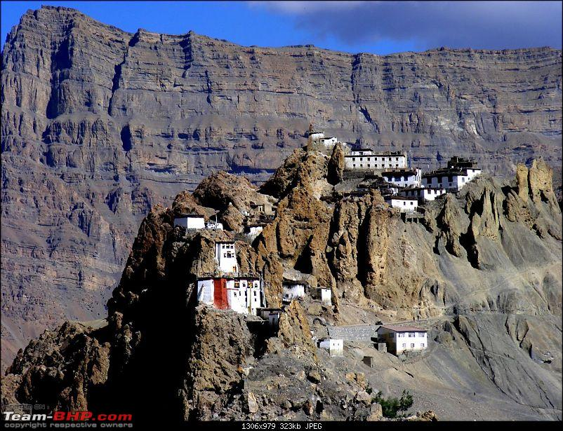 Reflecting on Driving Addictions - Bangalore to Spiti and Changthang-tbhp005.jpg