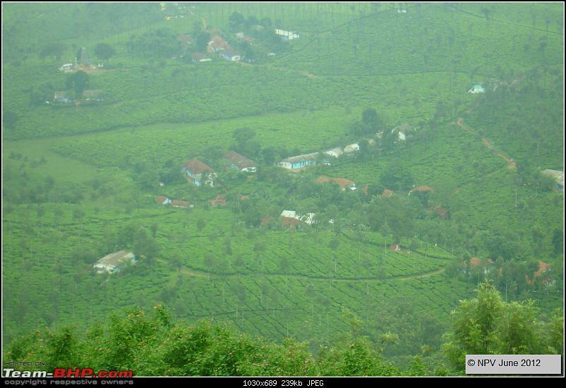 Dizzy Drive� : Wonderful Valparai (enchanted by Sinnadorai's Bungalow) and more!-5.jpg