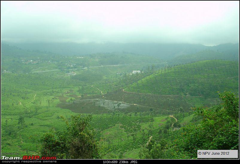 Dizzy Drive� : Wonderful Valparai (enchanted by Sinnadorai's Bungalow) and more!-11.jpg