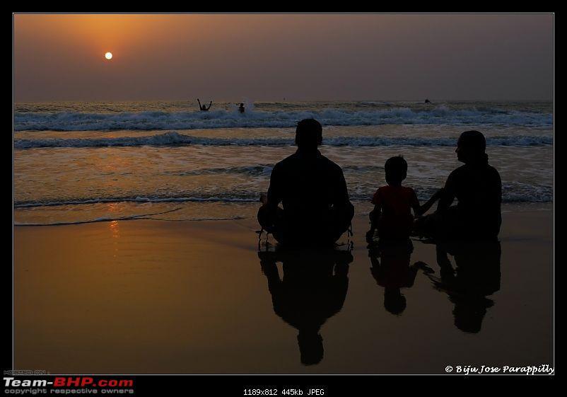 Trips to our favourite beach in Maharashtra - Kashid. Dec 11, Mar 12-p1070627.jpg