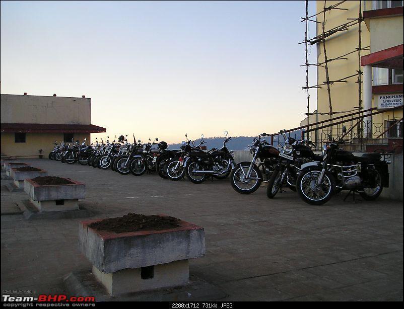 Rider Mania 2009: 23ONE-d3-park1-5.jpg