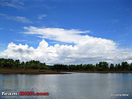 Name:  IMG_0278.jpg Views: 7234 Size:  55.5 KB