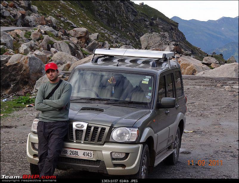 Mission Leh! Four people, one scorpio and one helluva road trip! (Delhi-Leh Sep 2011)-11.jpg