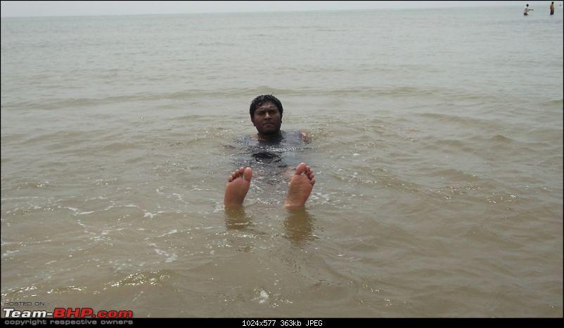 1800 Km Drive Vacation : Chennai - Manapad - Kumily - Chennai-dscf0903.jpg