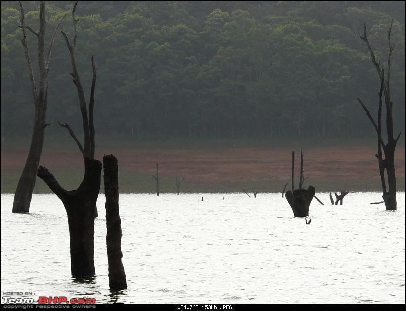 1800 Km Drive Vacation : Chennai - Manapad - Kumily - Chennai-p1110210.jpg