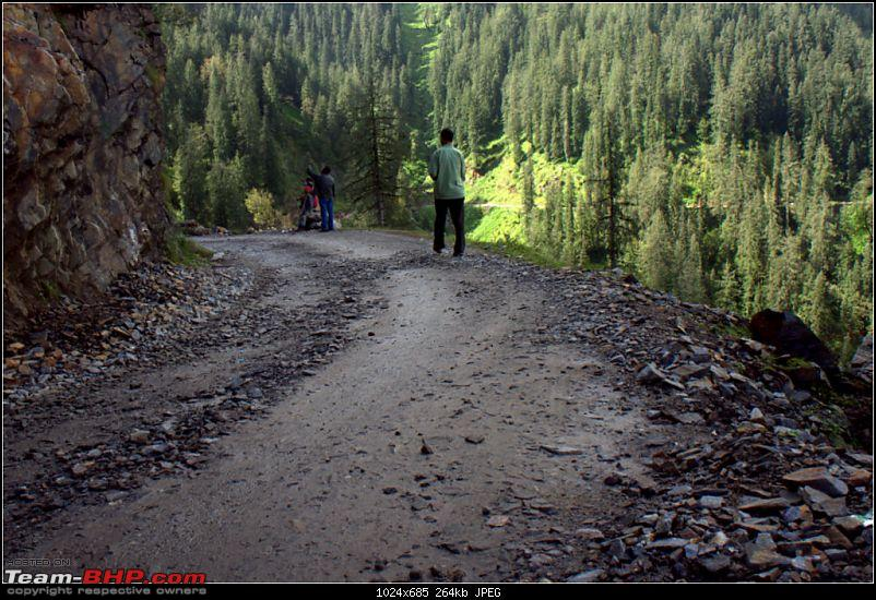 Reflecting on Driving Addictions - Bangalore to Spiti and Changthang-015.jpg