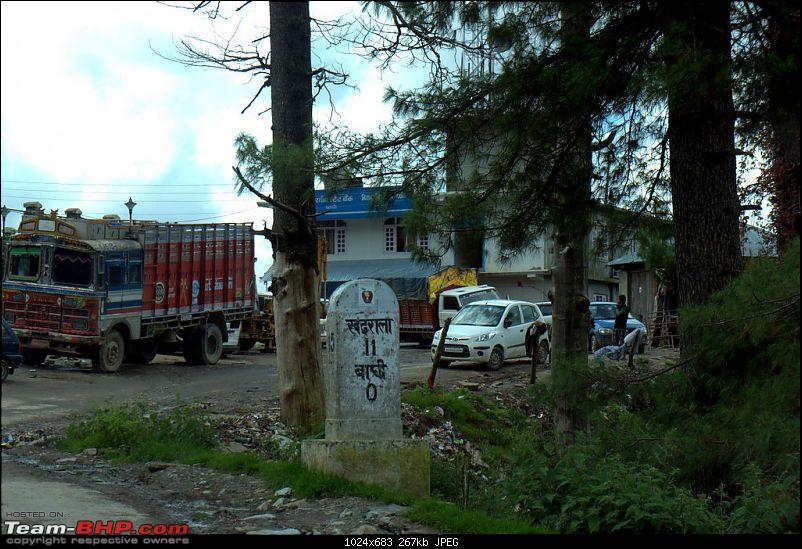 Reflecting on Driving Addictions - Bangalore to Spiti and Changthang-024.jpg