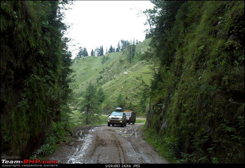 Reflecting on Driving Addictions - Bangalore to Spiti and Changthang-032.jpg
