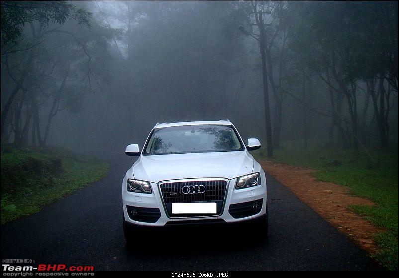 Chasing the Monsoon-dsc02650.jpg