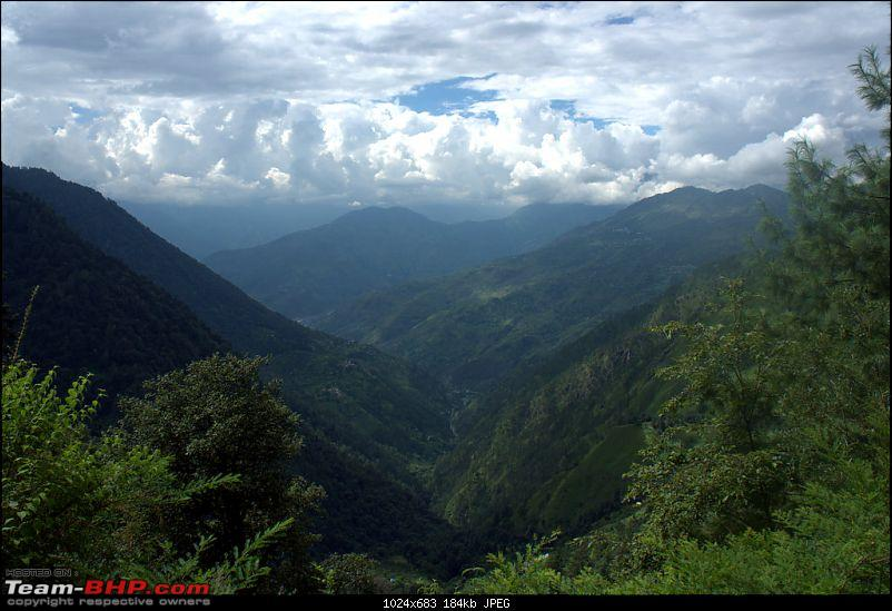 Reflecting on Driving Addictions - Bangalore to Spiti and Changthang-047.jpg