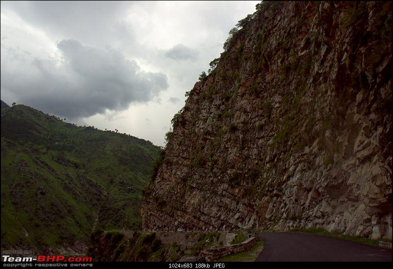 Reflecting on Driving Addictions - Bangalore to Spiti and Changthang-057.jpg