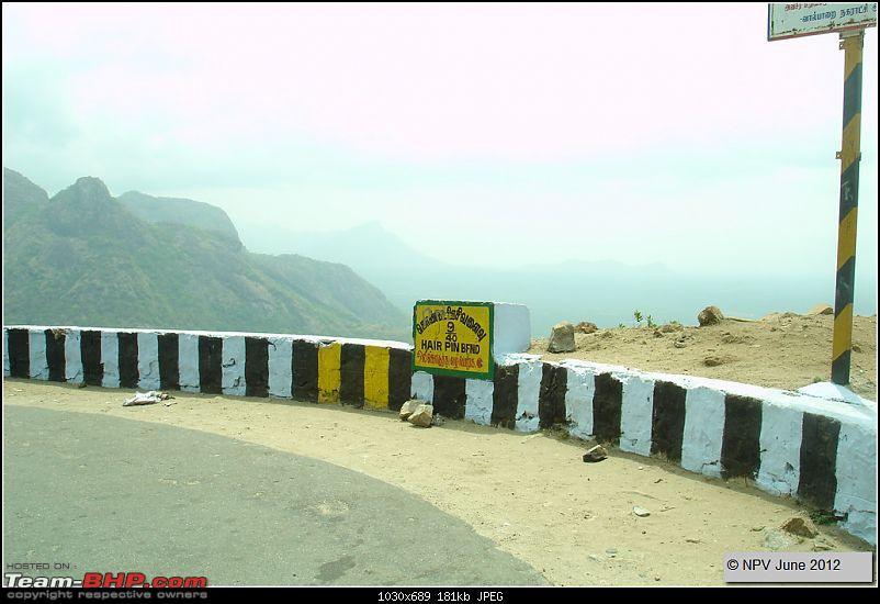 Dizzy Drive� : Wonderful Valparai (enchanted by Sinnadorai's Bungalow) and more!-3.jpg
