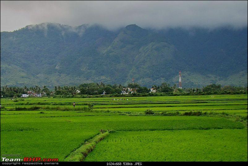 Chasing the Monsoon-244143_198952463483142_8087607_o.jpg