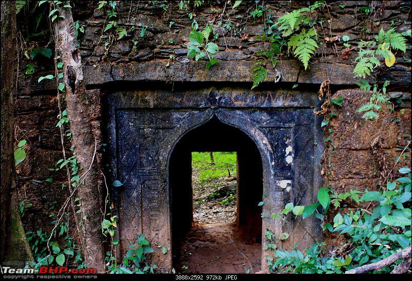 Off-Roading into a Lost World in the Bowels of the Western Ghats-gate.jpg