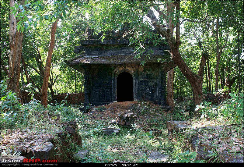Off-Roading into a Lost World in the Bowels of the Western Ghats-temple-2.jpg