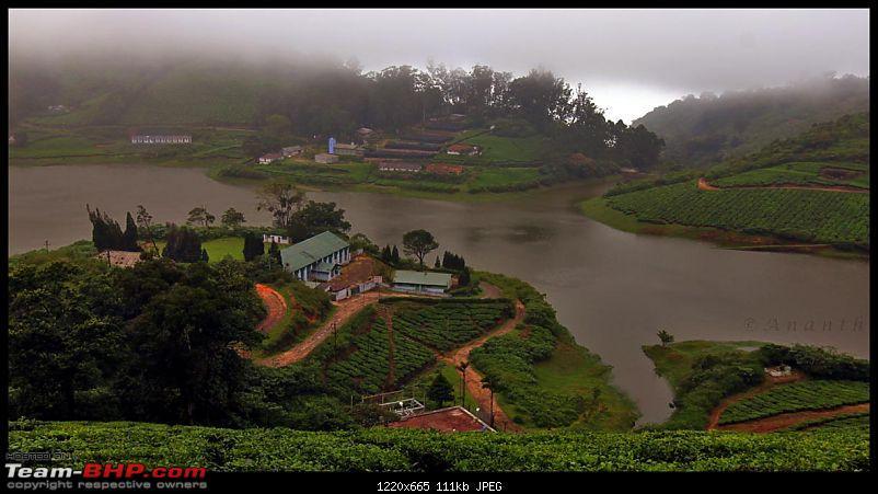 Meghamalai - The Hidden Paradise-img_0577.jpg