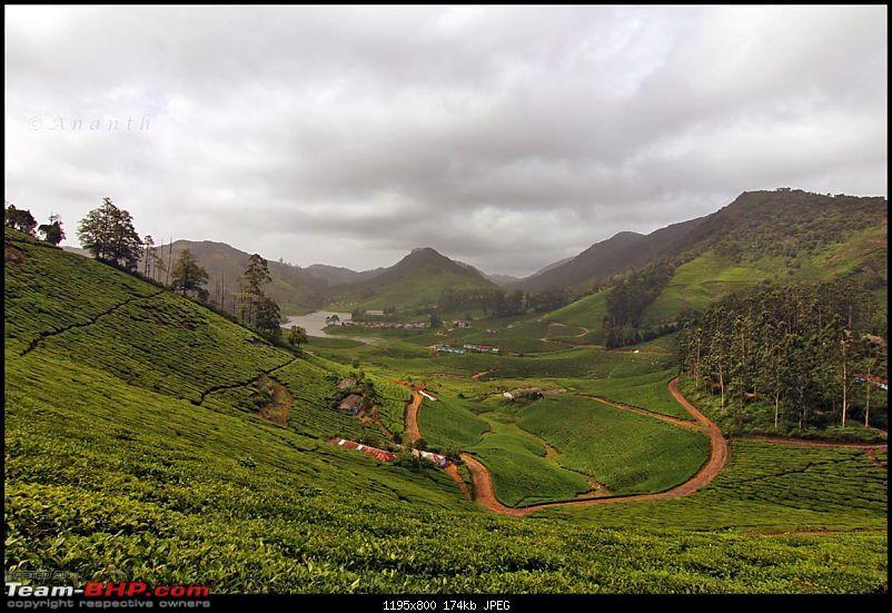 Meghamalai - The Hidden Paradise-img_0696.jpg