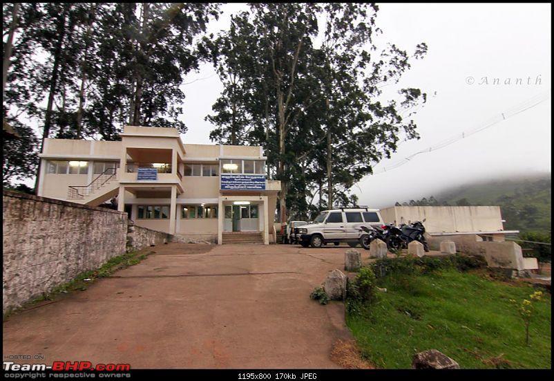 Meghamalai - The Hidden Paradise-img_0955.jpg