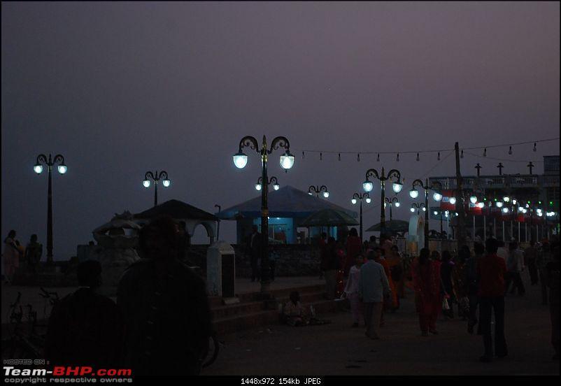 Gopalpur on Sea, Puri, Konark, Kolkata, Darjeeling, Gangtok-1-740.jpg