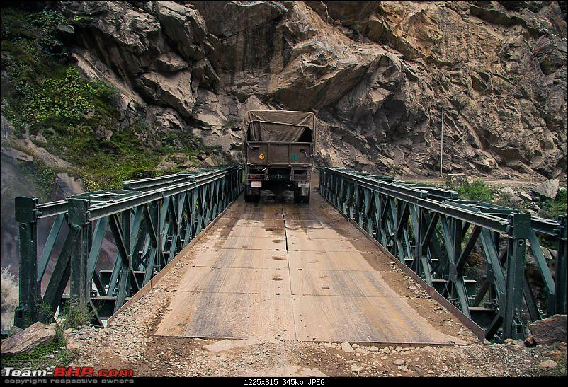 Reflecting on Driving Addictions - Bangalore to Spiti and Changthang-26.jpg