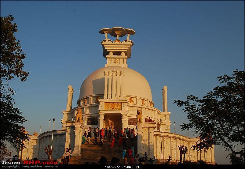 Gopalpur on Sea, Puri, Konark, Kolkata, Darjeeling, Gangtok-1-956.jpg