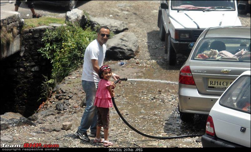 Spiti Drive, June 2012 - Family, Friends, Border Posts, Wildlife and more...-dsc09644c.jpg