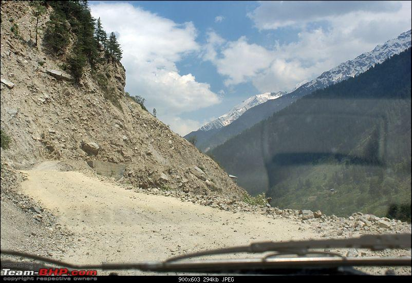 Spiti Drive, June 2012 - Family, Friends, Border Posts, Wildlife and more...-dsc09666.jpg