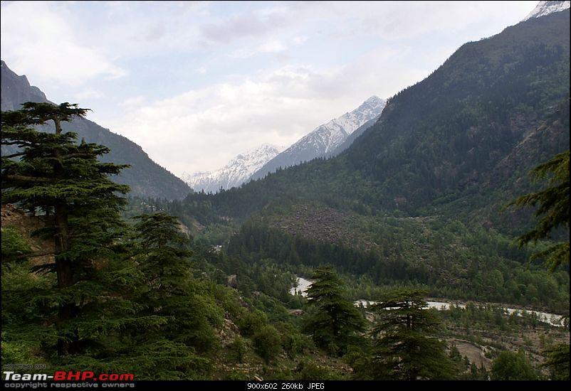 Spiti Drive, June 2012 - Family, Friends, Border Posts, Wildlife and more...-dsc09677.jpg