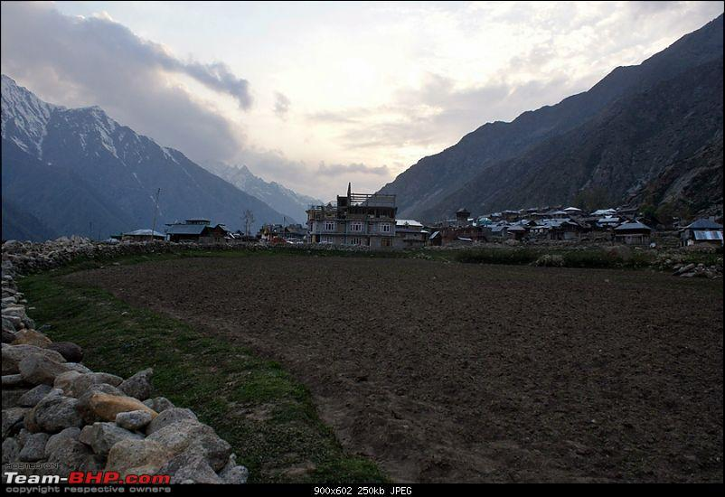 Spiti Drive, June 2012 - Family, Friends, Border Posts, Wildlife and more...-dsc09682.jpg