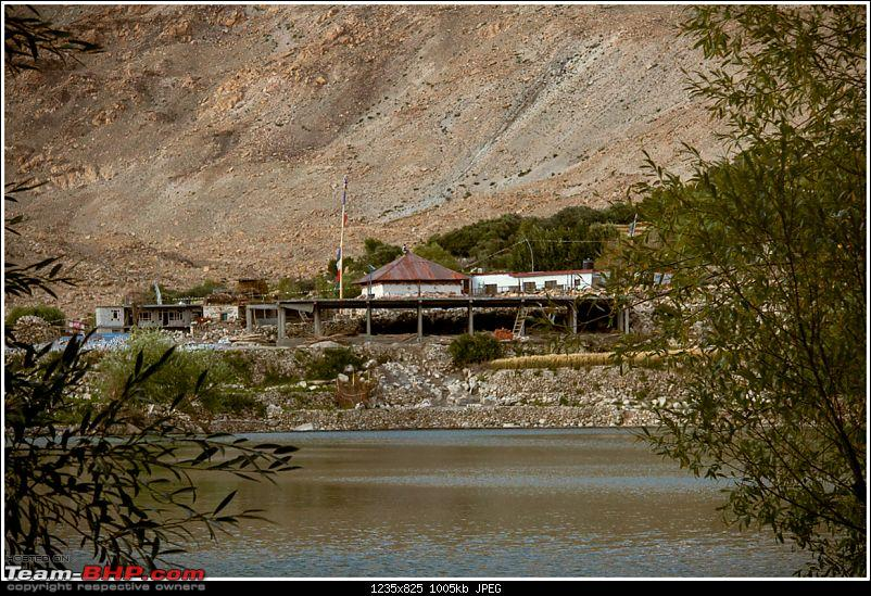 Reflecting on Driving Addictions - Bangalore to Spiti and Changthang-94d.jpg