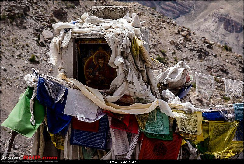 Reflecting on Driving Addictions - Bangalore to Spiti and Changthang-19.jpg