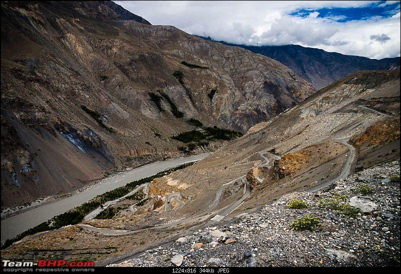 Reflecting on Driving Addictions - Bangalore to Spiti and Changthang-30.jpg