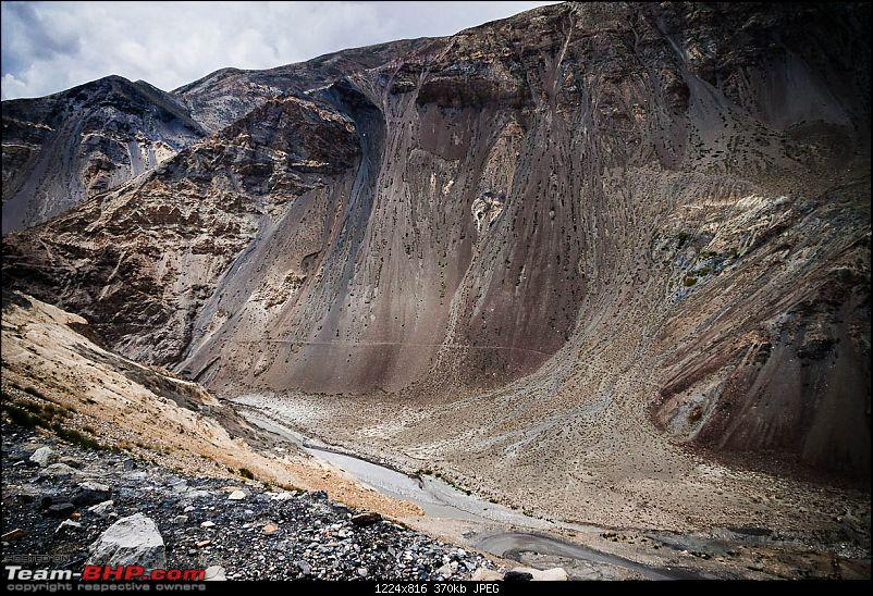 Reflecting on Driving Addictions - Bangalore to Spiti and Changthang-31.jpg