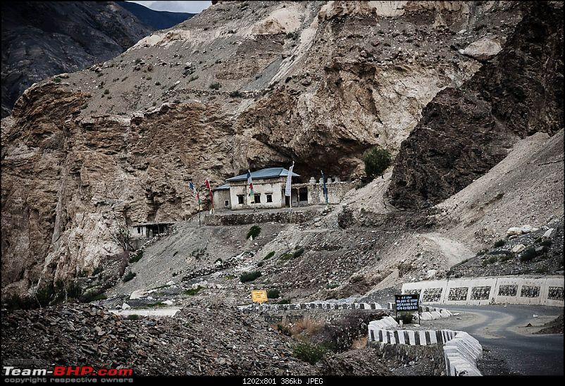 Reflecting on Driving Addictions - Bangalore to Spiti and Changthang-32.jpg