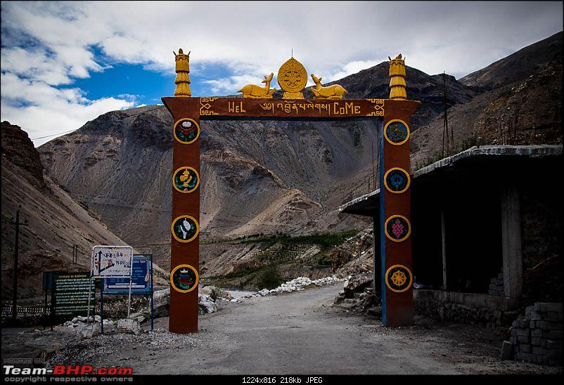 Reflecting on Driving Addictions - Bangalore to Spiti and Changthang-52.jpg
