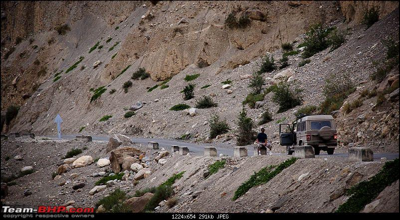 Reflecting on Driving Addictions - Bangalore to Spiti and Changthang-61.jpg