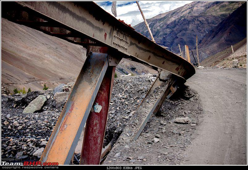 Reflecting on Driving Addictions - Bangalore to Spiti and Changthang-69c.jpg