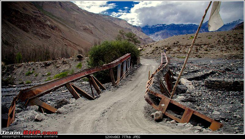 Reflecting on Driving Addictions - Bangalore to Spiti and Changthang-70.jpg