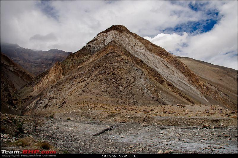 Reflecting on Driving Addictions - Bangalore to Spiti and Changthang-70b.jpg