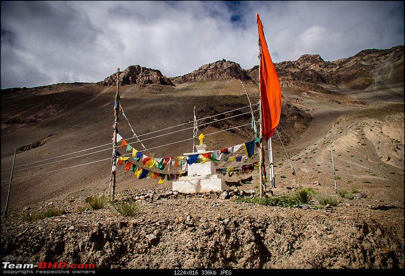 Reflecting on Driving Addictions - Bangalore to Spiti and Changthang-72.jpg