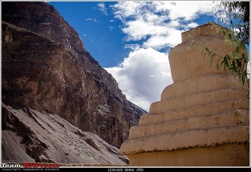Reflecting on Driving Addictions - Bangalore to Spiti and Changthang-76e.jpg