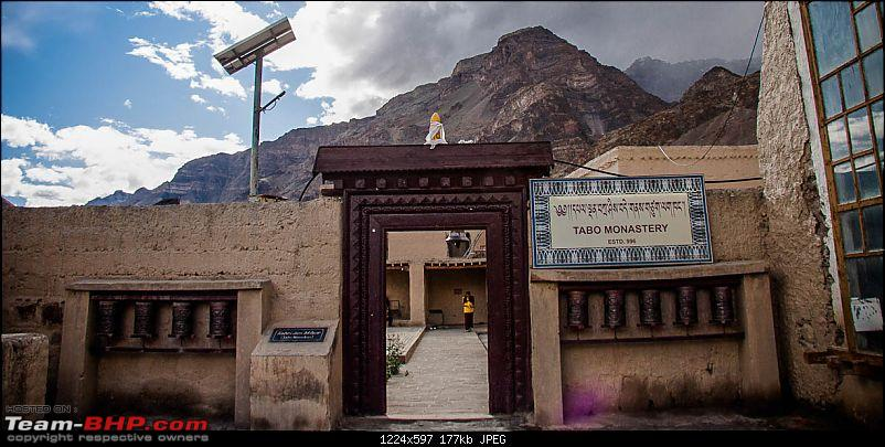 Reflecting on Driving Addictions - Bangalore to Spiti and Changthang-77.jpg