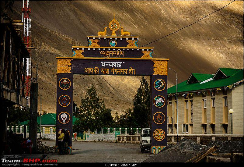 Reflecting on Driving Addictions - Bangalore to Spiti and Changthang-81.jpg