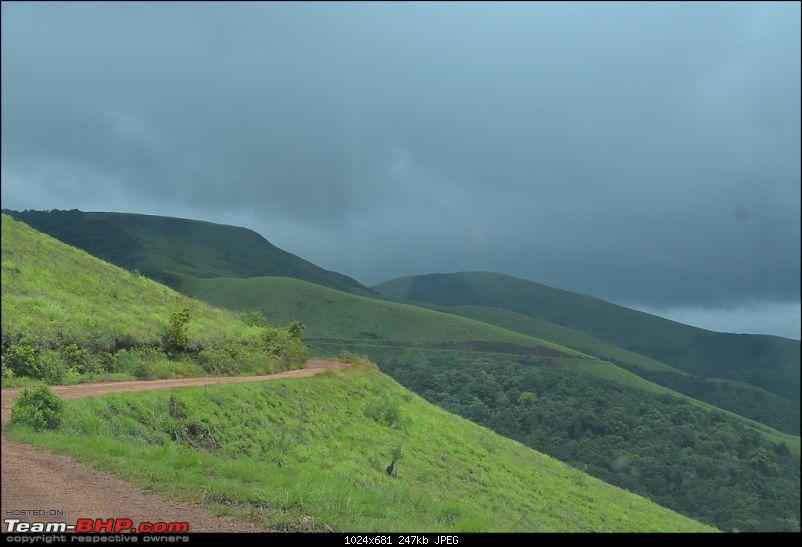 The Quest for Monsoons in the Malnad Region-dsc_0151.jpg