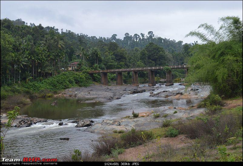 The Quest for Monsoons in the Malnad Region-dsc_0390.jpg