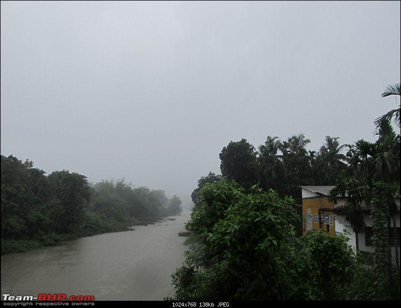 The Quest for Monsoons in the Malnad Region-img_2494.jpg