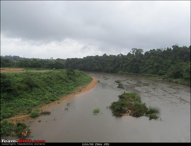 The Quest for Monsoons in the Malnad Region-img_2522.jpg