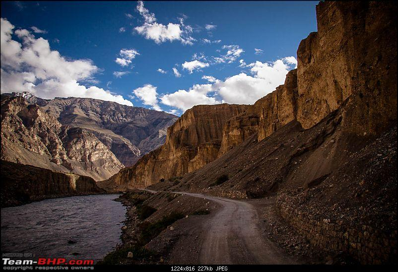 Reflecting on Driving Addictions - Bangalore to Spiti and Changthang-84.jpg